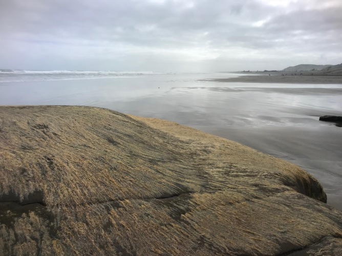 plage 2 NZ