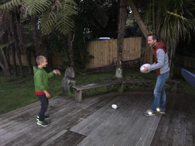 rugby NZ