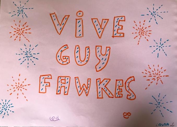 affiche-guy-fawkes-nz-e1542069782766.jpg