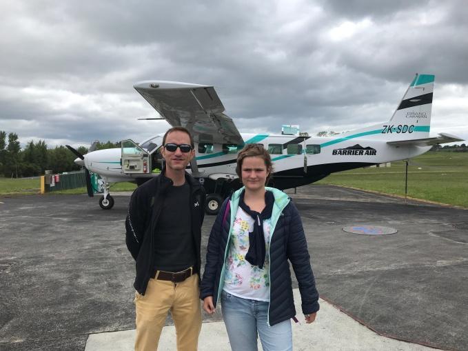avion NZ
