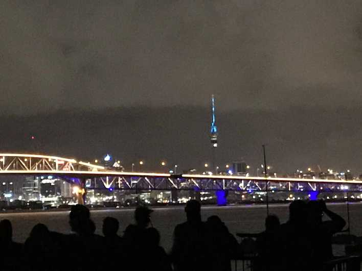 pont NZ